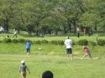 deportes3