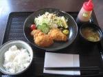 comida4