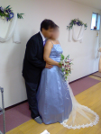 boda4