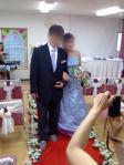 boda6