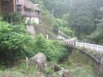 cascadas11