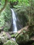 cascadas2