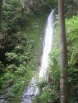 cascadas6