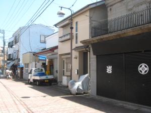 misaki4