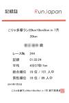 record-koryatama201507