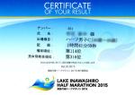 record-inawashiro2015