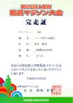 record-kamisatokenmu2016